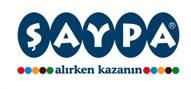 saypa_200
