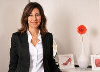 Pınar Çanakçı Öztep