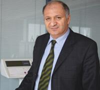 Murat Külekçier