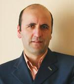 Mustafa Akpınar