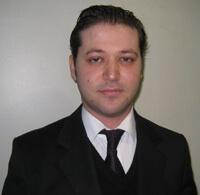 Abdül Kadir Opan