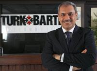 Mehmet İyioldu