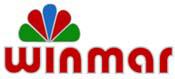 winmar_logo_200