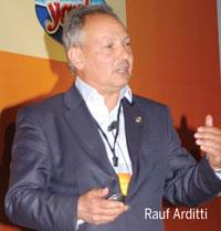 rauf_arditti