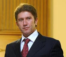 Salim Pancar
