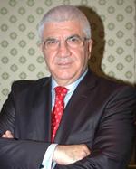 Sinan Akdemir