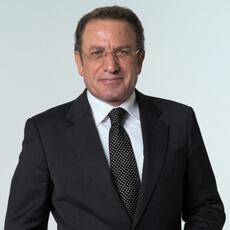 Süleyman Varlıbaş