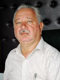 Kemal Ayhan