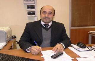 Hasan Önal