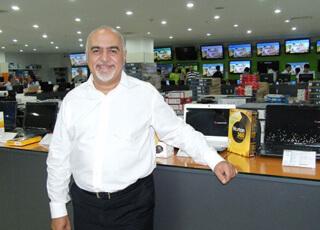 Hasan Vatan