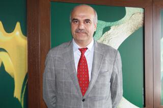 Ahmet Tayfur