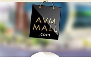 avm_mall