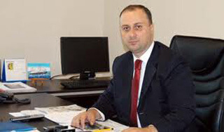 Mehmet Ali Coşkuner