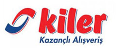 kiler_logo