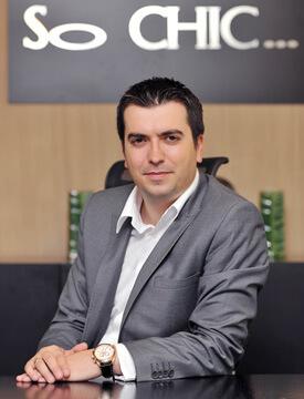 Fehmi Kurdik