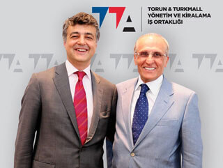 Levent Eyüpoğlu-Aziz Torun