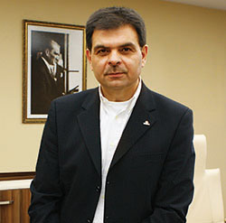 Ramez Abboud