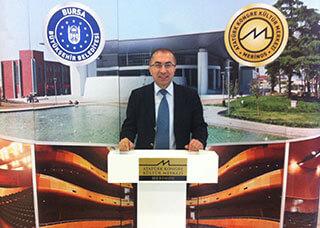Ahmet Altunok