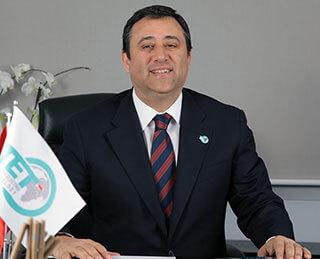 Kemal Ebiçlioğlu