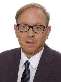 Rainer Wendelberger