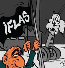 iflas