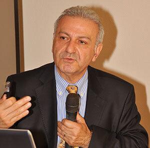 Ulvi Zeybek