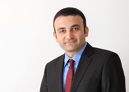 Kemal Aktaş