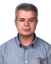 Mustafa Baştu