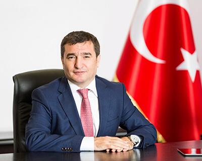 Ahmet Güleç