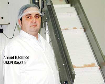 Ahmet Hacıince