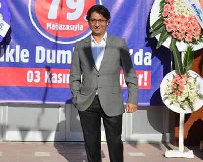 Can Özbay
