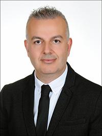 Mehmet Fatih Gençer