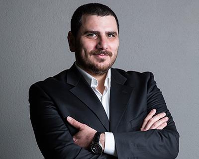 Murat Sıcakkanlı