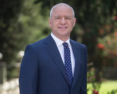 Levent Çakıroğlu