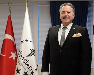 Osman Kapıcıoğlu