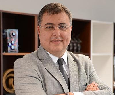 Atalay Yumurtacıoğlu