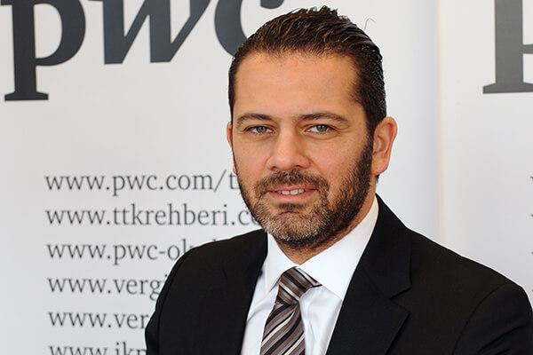 Murat Çolakoğlu