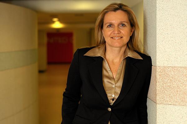Zeynep Selgur