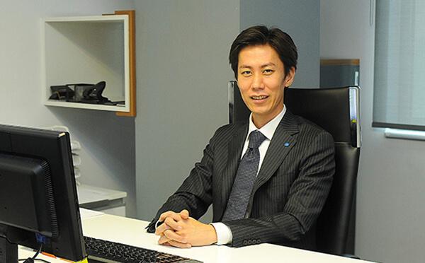 Toshiyuki Yamada