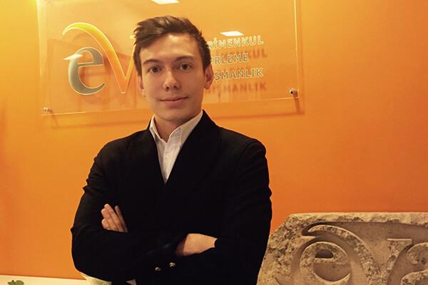 Emir Sezgin