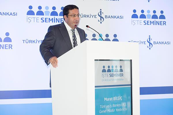 Murat Bilgiç