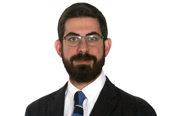 Şölen Pazarlama Direktörü Yavuz Feyzioğlu