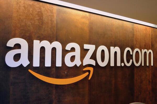 """Mehmet Şimşek, """"Amazon'un Türkiye'de şirket kurması elektronik ticaretin gelişmesi için olumlu bir gelişme, KOBİ'lere yeni bir platform."""