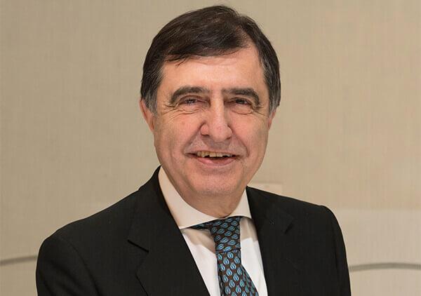RVD Yönetim Kurulu Başkanı Ahmet Pura