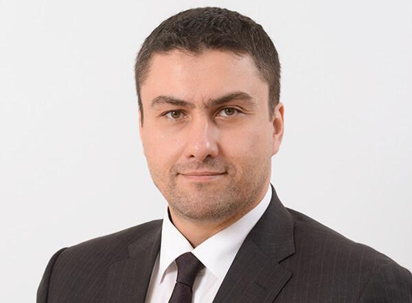 """Mehmet Cem Kızılkaya """"Online+offline toplam cirodaki payı %10 olan www.tekzen.com.tr'nin 2020 yılında ciro payını %15'e çıkmasını hedefliyoruz."""""""