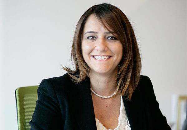 Deloitte Türkiye Perakende Sektörü Lideri Hande Özdiler