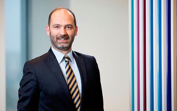KPMG Türkiye'den Perakende ve Tüketici Ürünleri Sektör Lideri Emrah Akın