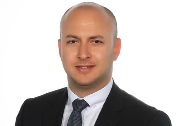 JLL Türkiye'nin yeni AVM Kiralama Direktörü Ortaç Özortaç