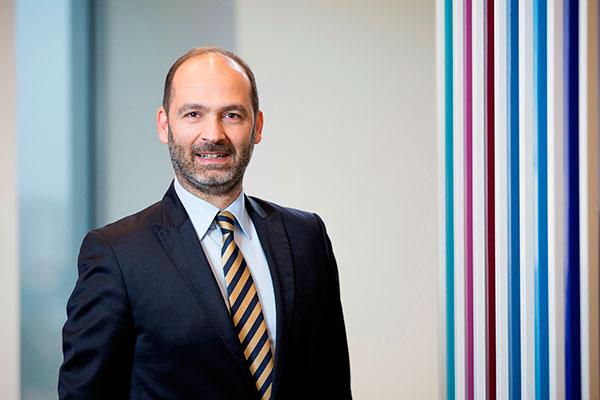 KPMG Türkiye Tüketici Ürünleri ve Perakende Sektör Lideri Emrah Akın