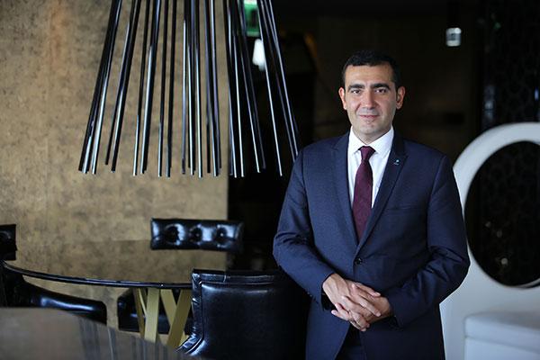 Vakfı (PAGEV) Başkanı Yavuz Eroğlu, Vakıf olarak dünyadaki başarılı uygulamaları da inceleyerek hazırladıkları çözüm önerilerini sıraladı.